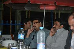 Shahid Murad Bhatti (shahid.murad786) Tags: shahid murad bhatti