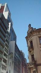 Rua dos Andradas (Gijlmar) Tags: brazil southamerica brasil portoalegre brasilien riograndedosul brasile brsil amricadosul brazili amriquedusud amricadelsur