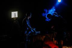 ALAYE  (coletivokingchong) Tags: photo interior rave festa trance psicodelico festinha rioclaro pvt photografy loucura eletronico alaye kingchong
