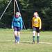 14 Girls Cup Final Albion v Cavan February 13, 2001 28