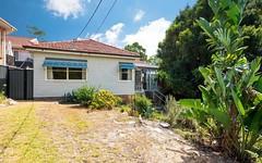 41 Sutherland Road, Jannali NSW
