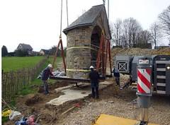 marienkapelle16_011 (Lothar Klinges) Tags: 2016 seniorenheim marienkapelle btgenbach