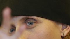 _X5C0894 (carlo612001) Tags: face eyes portait occhi portraiture ritratto viso ritrattistica