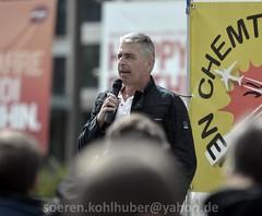 DSC_2815 (Sören Kohlhuber) Tags: berlin chemtrail verschwörung reichsbürger