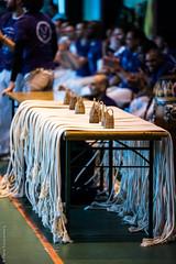 Batizado Capoeira - cordes 3 (Pierre Fauquemberg) Tags: brazil france nikon capoeira lutte batizado combat tamron iledefrance baptme cordes brsil corde yvelines brsilien artmartial trielsurseine tamron7020028 tamron70200mm28 nikond750 pierrefauquemberg