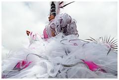 Tenerife - Carnaval Arona 2016 - (dreams of the earth) Tags: las en beach fleur del plante de la costume los juan 05 centro carlos paloma playa el 1600 cc oasis 1900 carnaval gran apartamentos bouquet rafael 13 gala extrieur hasta domingo marzo americas personnes lugar cultural desde intrieur amricas cabalgata artiste horas sbado puig cristianos 2016 arona coso avda i apotesico anunciadora lluvina