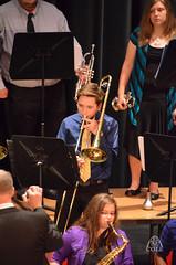 DSC_6652.jpg (colebg) Tags: illinois spring concert unitedstates fb band jazz coolidge 2015 granitecity gchs 2016senior