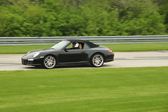 _JIM2224_205 (Autobahn Country Club) Tags: autobahn porsche napleton autobahncountryclub autobahncc