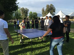 IMG_8202 (Keck Graduate Institute) Tags: sports students fun group lawn pharmacy pingpong sop sopendofyearbbq042216