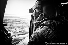 56th RQS Special Missions Aviator (lloydh.co.uk) Tags: special missions aviator 56th rqs 56threscuesquadron 56thrqsspecialmissionsaviatior 56thrqsspecialmissionsaviator