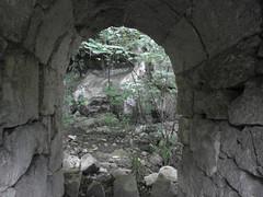 Guizhou China cave 平坝鸟语洞 (黔中秘境) Tags: china asia caves cave 中国 caving guizhou speleo cccp 贵州 大自然 山洞 亚洲 洞 洞穴 cavem 中国洞穴 贵州洞穴
