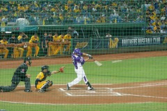 Hit!!!! (Dreamyan) Tags: baseball choose