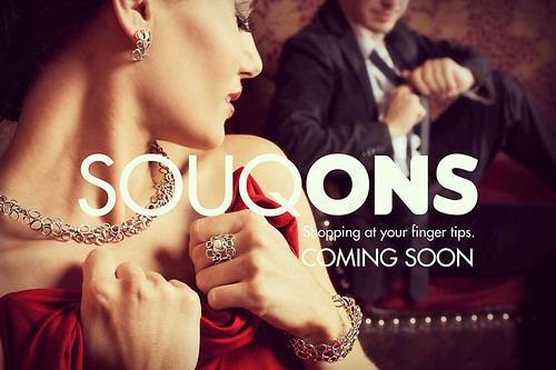 souqons-online-shopping-site-in-dubai-abu-dhabi-sharjah-karachi-lahore-pakistan-uae-mobile-fashion
