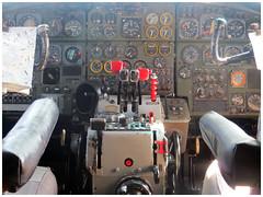 "SNCASE SE 210 ""Caravelle"" n116 - F-ZACE (Aerofossile2012) Tags: museum aircraft finnair muse avion caravelle cev montelimar se210 fzace sncase n116"
