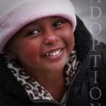 Adoption thumbnail