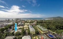 7/33-35 Fletcher Lane, Byron Bay NSW