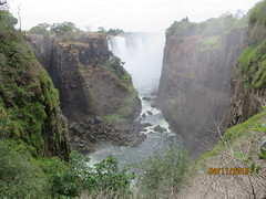 Zimbabwe (324) (Absolute Africa 17/09/2015 Overlanding Tour) Tags: africa2015