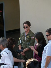 2011-08-09_19-09-20 (Colonel Matrix) Tags: california usa losangeles tomcruise hollywood