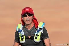 3-Oman-Desert-Marathon-day-3_6369