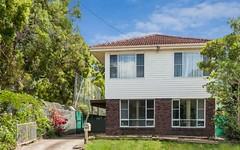 95 Watkin Avenue, Woy Woy NSW