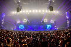 Hardbass_flickr_029 (Rinus Reeders) Tags: holland festival dance delete event z edm coone meanmachine evenement 3thehardway hardstyle b2s ncbm harddriver hardbass partyflock arnhemholland digitalpunk gelderdome dblockstefan radicalredemption gunzforhire atmozfears deetox