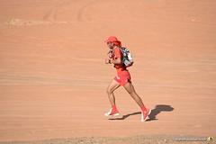 3-Oman-Desert-Marathon-day-1_4388