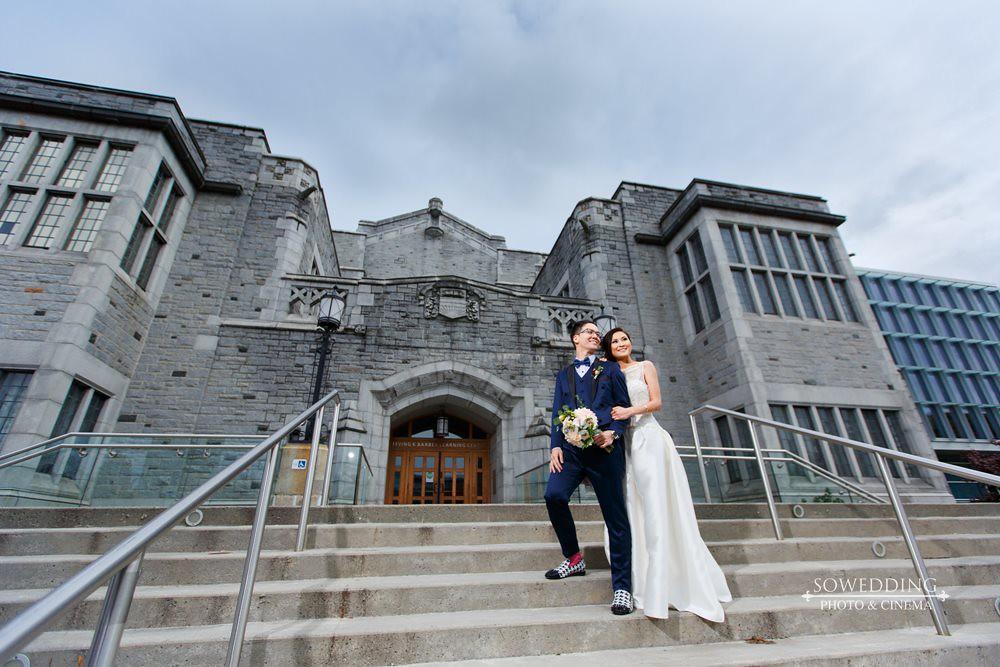 Erin&Caleb-wedding-SD-0130
