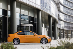 M3 LRP. (Gal cho photography) Tags: world park street orange cars love car rock canon photography 50mm israel photo amazing cool photographer best special exotic gal photograph bmw lime m3 edition rare cho supercar lrp bimer 650d e92 carboon chobotaro m3lrp