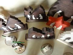 DSC00433 (camaradecoimbra) Tags: portugal natal navidades merrychristmas christmastime painatal sagradafamlia rainhasanta acadmica joyeuxnoel meninojesus queimadasfitas briosa bolasdenatal mercadodpedrov prespiosartesanais artesosdecoimbra burningribbons