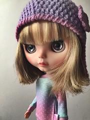 last 2015 girl <3