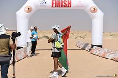 3-Oman-Desert-Marathon-Day-6_6570