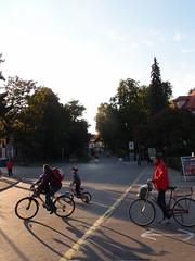 15-09-21 Kvtn-Pieany-Kpeln ostrov (cyklo)-165708 (Kuzelka1) Tags: nv nov 2015 mesto cyklovlet pieany cyklo kvtn kuzelka kuzelka1