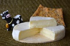 Brin de Paille (Ricard2009 (Mart Vicente)) Tags: cheese queso queijo sir fromage ost formaggio sajt kaas  caws  formatge peynir gazta      brnz sris ilobsterit