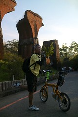 (nk@flickr) Tags: cycling friend taiwan bobby  miaoli    sanyi canonefm22mmf2stm 20160109