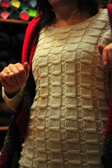 Knitting is the Art we serve in Athens since 1935! (sifis) Tags: art texture wool sweater nikon knitting quality knit athens yarn greece pullover 2470   sakalak d700     sakalakwool