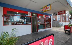 Wingham Take Away/45 Isabella Street, Wingham NSW