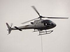 HB-ZLK () Tags: schweiz tessin transport baustelle weiss helikopter gewerblich gvm eliticinotarmac hbzlk