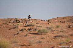 3-Oman-Desert-Marathon-day-3_5757