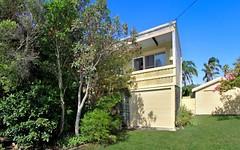 38 Stephanie Avenue, Warilla NSW