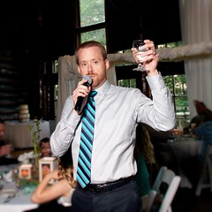 The Best Man:  Explored 1.31.2016 (michael.veltman) Tags: wedding usa mike allison lodge september il starvedrock albrecht starvedrocklodge veltman