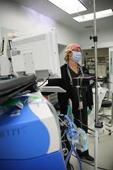 ane20 (sgoetschrichmond) Tags: or va nurses nursing southtexas anesthesia crna anesthetists