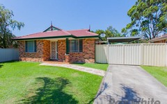 3 Prudence Close, Whitebridge NSW
