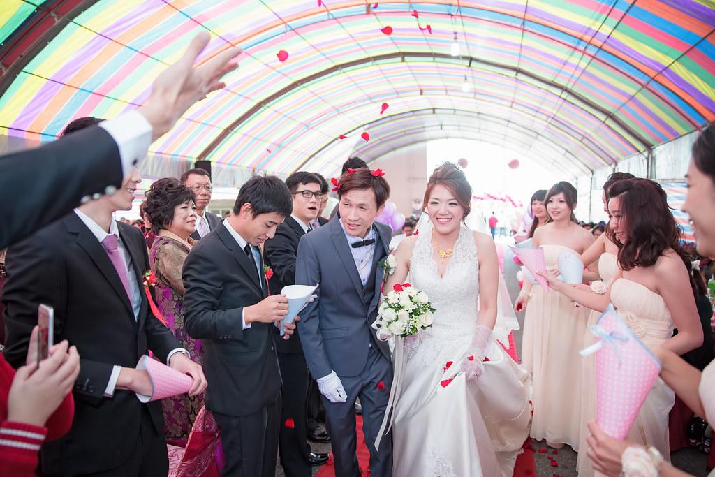 桃園婚攝,海豐餐廳婚攝,中壢海豐海鮮餐廳,海豐婚攝,海豐海鮮餐廳婚攝,婚攝,世嘉&佳欣045