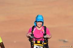 3-Oman-Desert-Marathon-day-3_6378