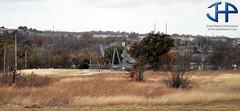 530 (John Henry Petroleum) Tags: oklahoma gas oil soop oilpatch wwwjhpenergycom jhpenergy