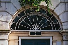 P-00385-No-027_rt (Steve Lippitt) Tags: windows building london window architecture arch architecturaldetail unitedkingdom structures arches facades architectural doorway portal portals edifice edifices geolocation geo:country=unitedkingdom geo:city=london exif:make=fujifilm camera:make=fujifilm exif:aperture=45 exif:isospeed=250 camera:model=xt1 exif:model=xt1 exif:lens=xf50140mmf28rlmoiswr exif:focallength=1106mm fitzroystreetfitzrovianw1 geo:state=fitzroystreetfitzrovianw1 geo:lon=013954152759667 geo:lat=51523130800852
