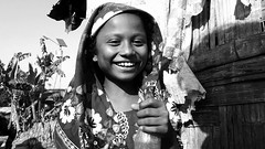 L1410572 (No_Direction_Home) Tags: rohingya bangladesh rakhine arakhane teknaf coxs bazar burma myanmar ethnic violence muslim lada refugee camp conflict culture displaced peoples refugees ethnicity human rights poverty ukhiya kutupalong leica genocide aung san suu kyi islam buddhism portrait unhcr