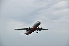 Jetstar Airways | Airbus A320-232 | OOL YBCG (coghilla) Tags: airport aviation goldcoastairport ool ybcg jetstar airways | airbus a320232