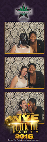 """NYE 2016 Photo Booth Strips • <a style=""""font-size:0.8em;"""" href=""""http://www.flickr.com/photos/95348018@N07/24527742350/"""" target=""""_blank"""">View on Flickr</a>"""