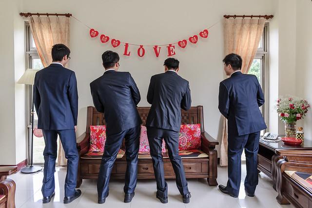 台北婚攝,台北老爺酒店,台北老爺酒店婚攝,台北老爺酒店婚宴,婚禮攝影,婚攝,婚攝推薦,婚攝紅帽子,紅帽子,紅帽子工作室,Redcap-Studio--40
